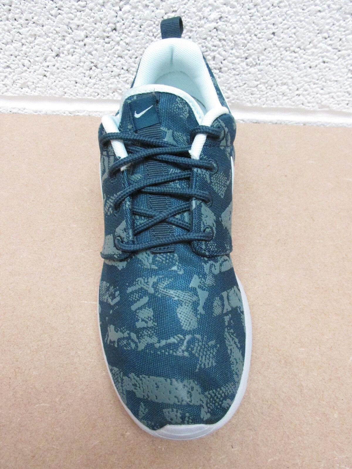 nike  s roshe une empreinte chaussures en formateurs 599432 430 chaussures chaussures empreinte 42dac9