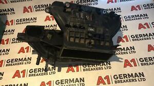 Genuine-VW-AUDI-SEAT-SKODA-1-4-TFSI-2009-2013-Colector-De-Admision-Admision-03C129711AD