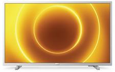 """TV LED Philips 43PFS5525 43 """" Full HD Flat"""