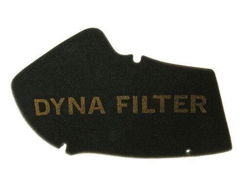 Vicma Luftfilter Einsatz für Gilera Runner 180 FXR Italjet Dragster 125 FX