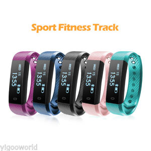 ID115-Impermeabil-Bluetooth-Smart-Watch-Sport-Orologio-Bracciale-Fitness-Tracker