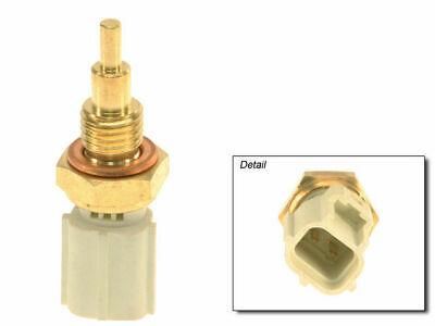 For 1960-1963 Plymouth Valiant Water Temperature Sender SMP 53443XB 1961 1962