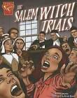 The Salem Witch Trials by Michael J Martin (Paperback / softback)