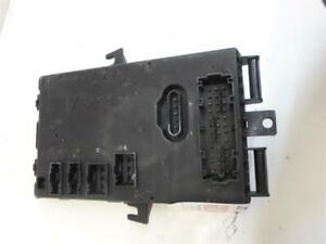 [GJFJ_338]  FUSE BOX FORD FREESTAR 2005 5F2T-14B476-AE OEM | eBay | Fuse Box For 2005 Ford Freestar |  | eBay