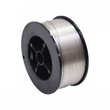 Flux Core 71t Gs 035 Gasless E71tgs Mig Wire 1 Roll 2 Ib Each