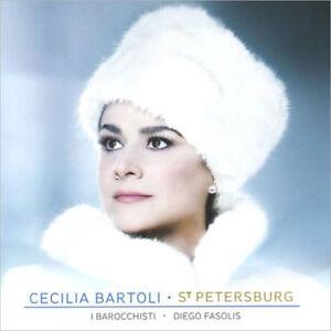Cecilia-Bartoli-St-Petersburg-CD-Decca-2014-utiliza-Digibook