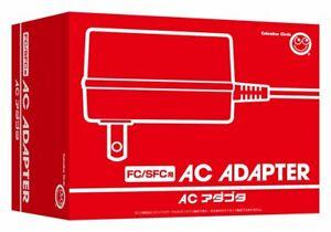 W-Number-Nintendo-Famicom-Power-AC-Adapter-HVC-002