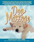Dog Massage : A Whiskers-to-Tail Guide to Your Dog's Ultimate Petting Experience by Maryjean Ballner (2001, Paperback, Revised)