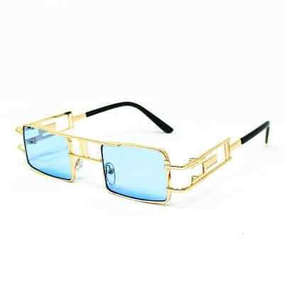 WOLFIRE WF Occhiali da sole polarizzati per uomo e donna con filtro UV 400 100/% protezione