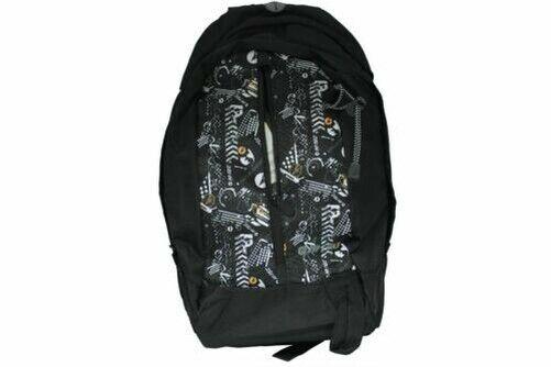 Boys Hi-Tec Backpack Gao