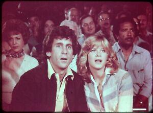 Starsky-and-Hutch-35mm-Film-Clip-Slide-Paul-Michael-Glaser-Starsky-Girl-SHC-3