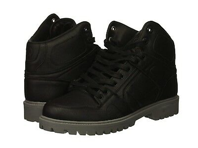 Osiris Men/'s Dcn Boot Skate Shoe