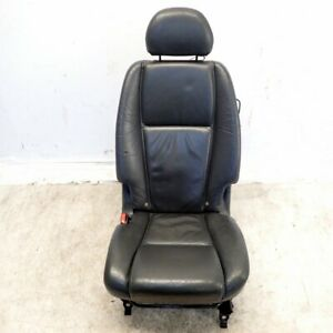 Leather Seat Rear Left (Ref.1302) Volvo XC90 2.4 D5