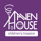 havenhousechildrenshospice2013