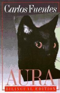 Aura-LikeNew