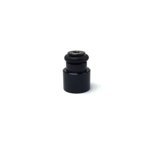 /> EV1 60mm fuel injector Adapter 1000cc 96lb 14mm Hats with Filters 48mm EV14