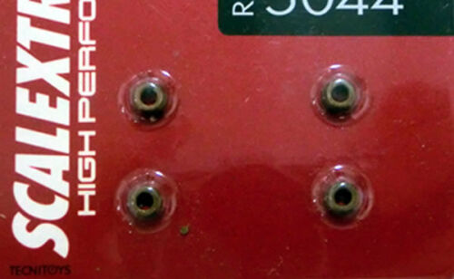 18mm X 2M plumero Amarillo Liso Polialgodón sesgo vinculante.