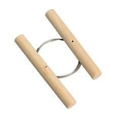 Draht-Ton-Ausschnitt für Fimo Plasticine Keramik-Teig-Käse-Tonwaren-Werkzeug CJ