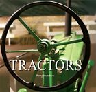 Tractors by Peter Henshaw (2009, Paperback)