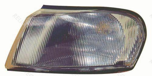 Right Turn Signal Indicator Lamp Opel:VECTRA B 1226068 1226154 122668 90503761