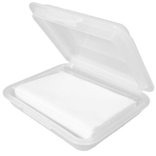 Reinigungsknete Reinigungsknetmasse Lackknete Clay Bar 100g weiß sehr fein