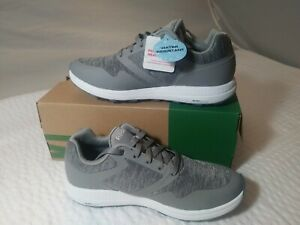 Skechers Womens Golf Shoes Go Golf LDS Max-Cut Spikeless Outsole new w/box 14879