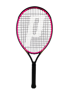 Prince Tour 100P 26 Pollici Racchetta da Tennis Junior   eBay