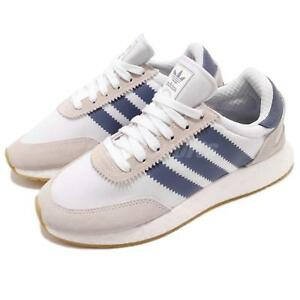 buy online 54a52 a0e56 Image is loading adidas-Originals-I-5923-W-Iniki-Runner-Raw-