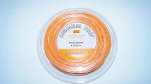 Signum Pro Plasma Pure 200mweiß1,23-1,28mm