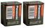 2-Panasonic-PP9-Zinc-Chloride-9-V-Battery-for-Radio-9v-6F100