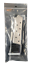 thumbnail 4 - ProMag-Colt-Magazine-1911-Government-45-ACP-10-Round-Steel-Nickel-Plated-COL-04N