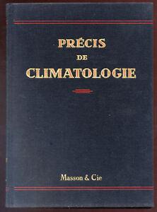 H-P-PEGUY-PRECIS-DE-CLIMATOLOGIE