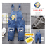 26-style-Kids-Baby-Boys-Girls-Overalls-Denim-Pants-Cartoon-Jeans-Casual-Jumpers thumbnail 52