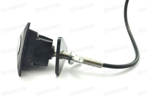 170° Degree Car Front View Camera CCD Logo Embedded for VW Jetta 2011-2016