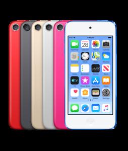 Apple-iPod-Touch-6th-Generation-16GB-32GB-64GB-128GB-Music-IOS-LATEST-Open-Box