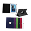 Premium-Rotate-Leather-Case-Cover-For-Samsung-Galaxy-Tab-S10-5-T800-T801-T805