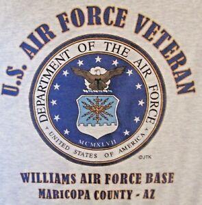 WILLIAMS-AIR-FORCE-BASE-U-S-AIR-FORCE-VET-W-AIR-FORCE-EMBLEM-SHIRT