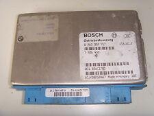 BMW E38/E39 X5 E53 TRANSMISSION CONTROL MODULE  24607506450
