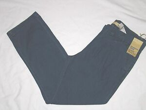 FAT-FACE-JEANS-ladies-blue-pleated-front-denim-jeans-UK-12-NEW-BNWT