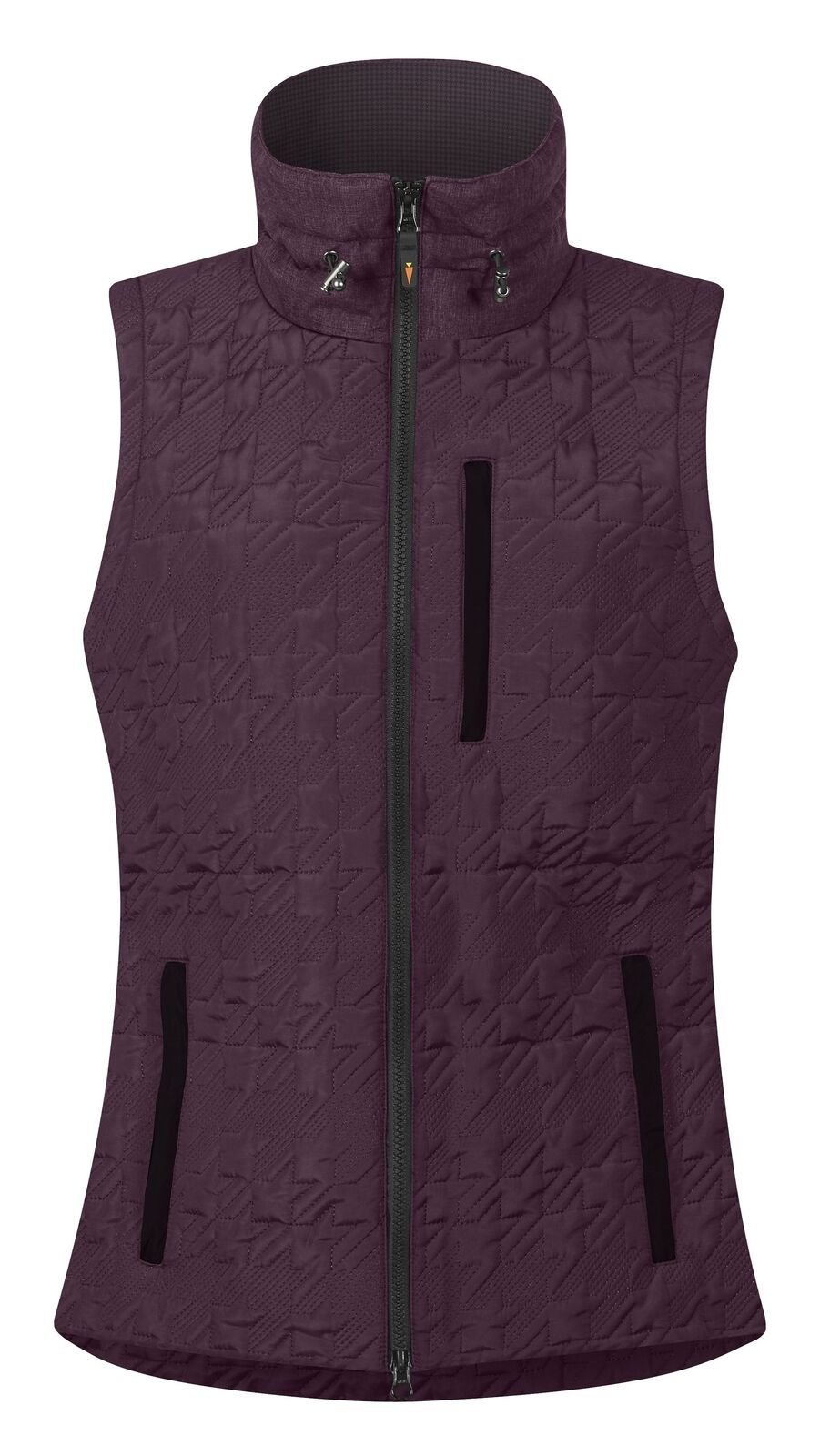 Kerrits  Quilted HT Riding Vest  save up to 70%