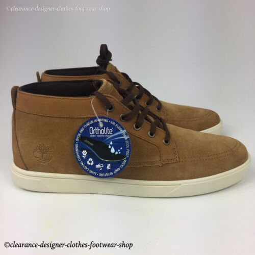 hommes 139 Bayham Chukka Leather Baskets Timberland Chaussures Trapper pour tannées € Yq1wO4