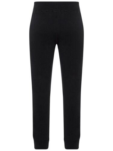 NAME IT Basic Jogginghose schwarz leichte Qualität Größe 80 bis 164