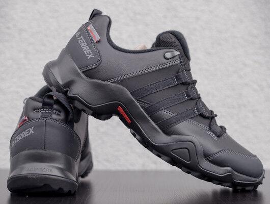 Adidas Terrex AX2R Beta CW S80741 Hommes Outdoor Trekking Randonnée Marche Chaussures Nouveau-