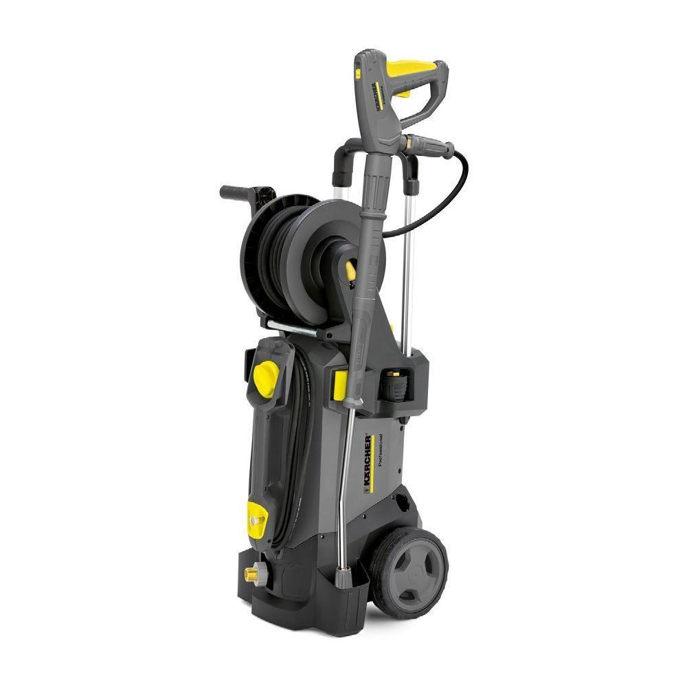 Idropulitrice Professionale Karcher HD 5 15 CX Plus ad acqua fredda 1.520-932.0