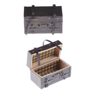1-10-RC-Rock-Crawler-Decoration-Luggage-Box-Case-for-Axial-SCX10-TAMIYA-D3X-4-XG