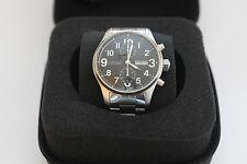 Hamilton Men's Khaki Officer Automatic Watch