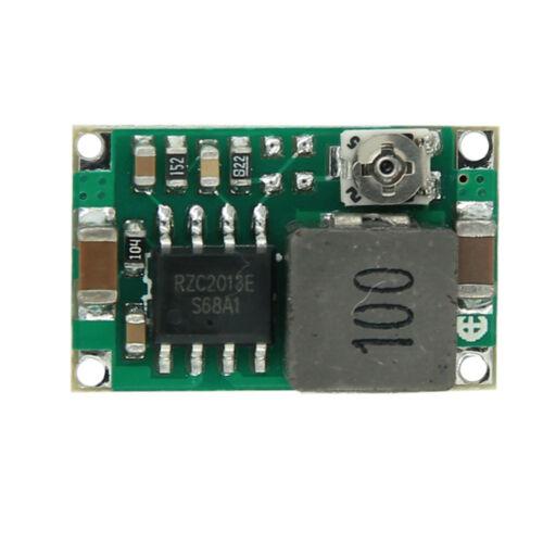 1PCS New NCT3527U SOT23-6 27A** 27A38 or NCT3527U-A 27B49 IC Chip