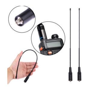 NA-771-38cm-SMA-Female-Dual-Band-Interphone-Antenna-For-Baofeng-UV5R-UV-82-SAUS