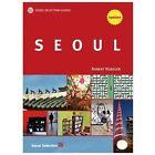 Seoul by Robert Koehler (2011, Paperback)