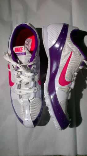 Course V Md Rival Piste Homme 100 De 383823 5 Style Zoom Chaussure Nike wIqC8a